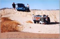 Sahara (2 of 3)