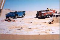 Sahara (3 of 3)