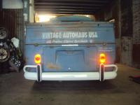 my wife crew cab!!!