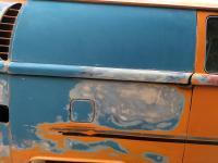 68 Panl Frau becoming blue