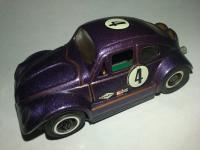 TYCOPRO Drag VW Slot Car