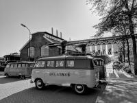 Been Pon Barndoor Gathering #2 Amersfoort, NL 2018