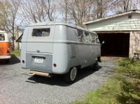 '60 bus back to stock height