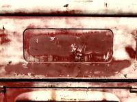 1959 Single Cab