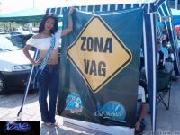 vag zone