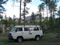 Syncro on quick trip