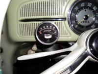 Bendix tachometer