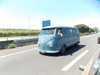 SBOM5 in Spain