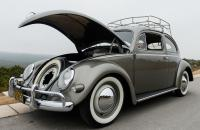My 1956 oval window