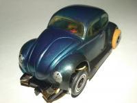 Riggen VW BUG Slot Car