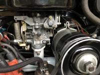 Carb H30/31PICT