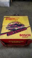 NOS Bosch 019 Blue Screamer