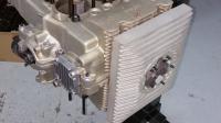 1397cc 36hp engine