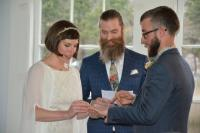 SPVC Wedding Crashers
