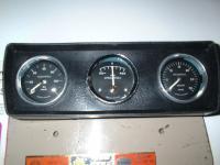 Speedwell Instruments...