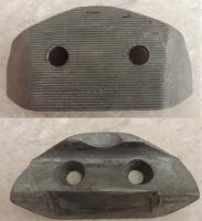 Striker - for door lock