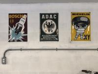 Garage Art