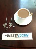 Westylounge