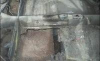 Type3 pan