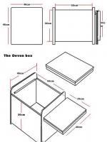 Devon Box