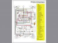 181 wiring diagram