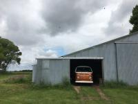 Air-Schooled Wisconsin trip upload