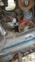 bus 1 motor