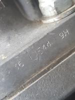 Weber 36 idf carb