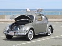Nantasket Beach car show 2018