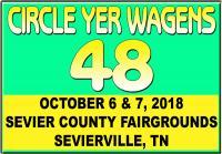 Circle Yer Wagens 48