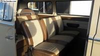 1969 T2a deluxe sunroof, all original, unrestored