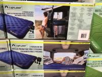 Vanagon on Costco Product Box