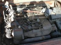 1980 2.0L engine