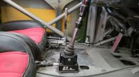 094 Weddle side shifter
