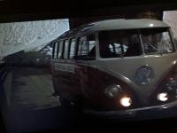 23 window from movie double man