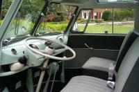 1965 21 window # 2550508400