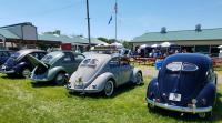 Terryville CT Bug-a-Fair