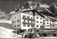 Badia Prataglia Südtirol