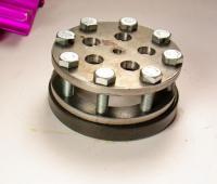 type 4 main seal driver