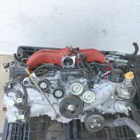 Subaru Engine for 2017 Scion FRS