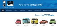 AirheadParts/KGPR New Website