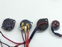 111905865B Igniton switch