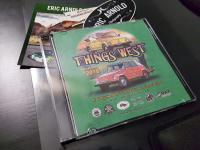 Things West 2018 photo CD from Eric Arnold Photography