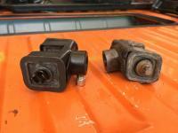 Type 4 Westy Engine Maintenance