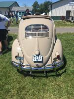 Terryville Bug-A-Fair