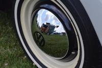 2018 Funfest for VW - Effingham, IL