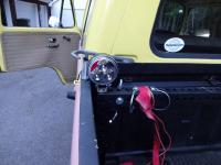 new wiring 2