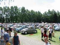 2003 Badcamberg