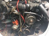 1977 fuel injected super