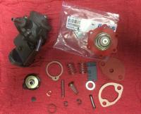 PE 15064 Fuel Pump